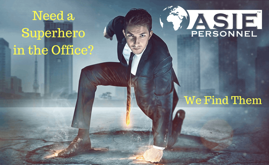 need-a-superheroin-the-office