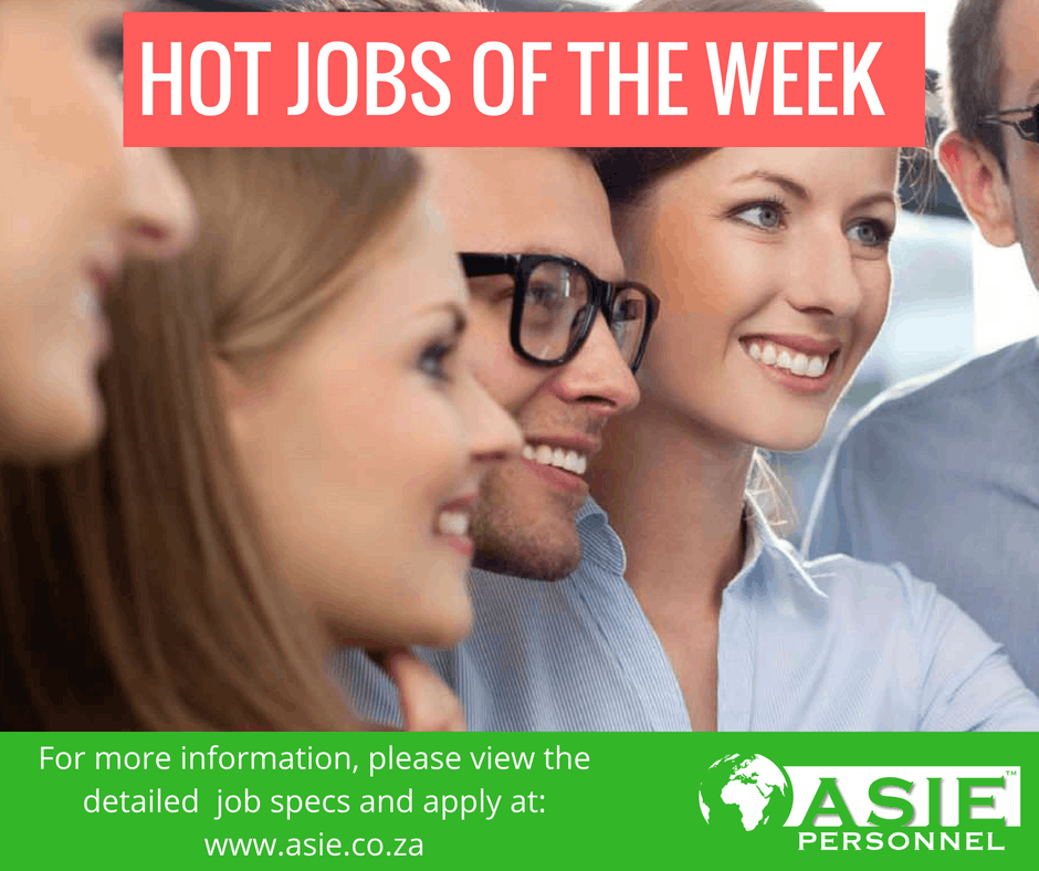 hot-jobs-of-the-week