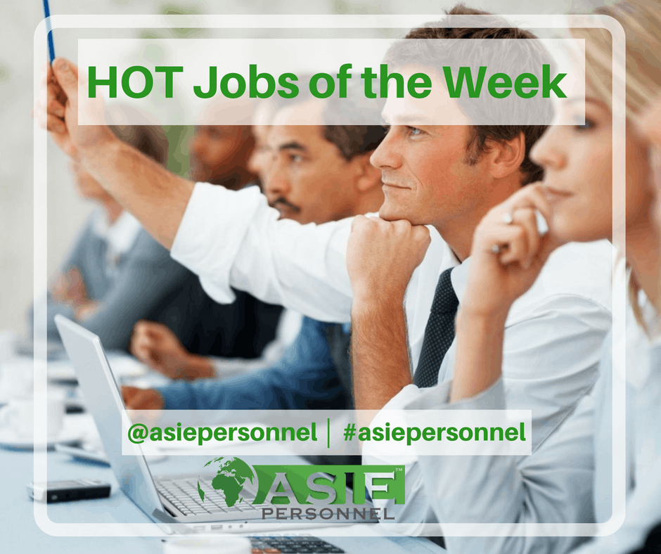 hot-jobs-of-the-week-03oct2016