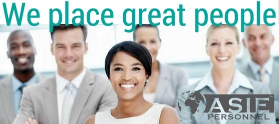 we-place-great-people