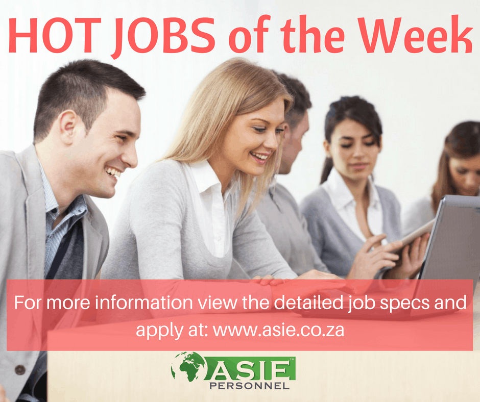 hot-jobs-of-the-week-14-11-2016