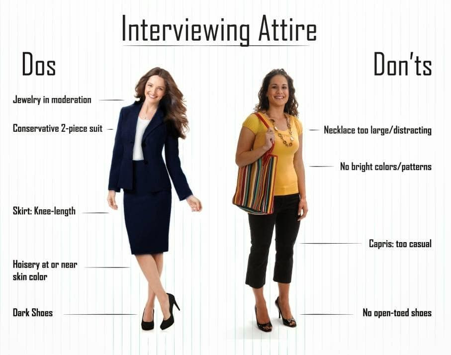 interviewtips u202c