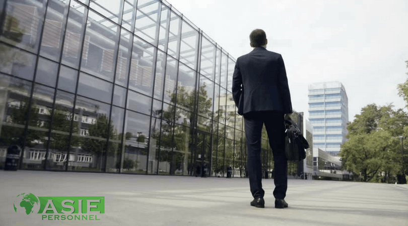 9 reasons employees leave