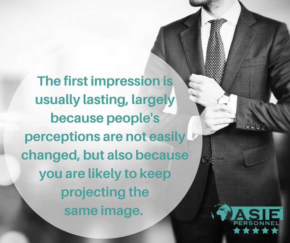 How To Cultivate A Better Professional Image For Yourself