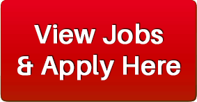 View Jobs & Apply Here